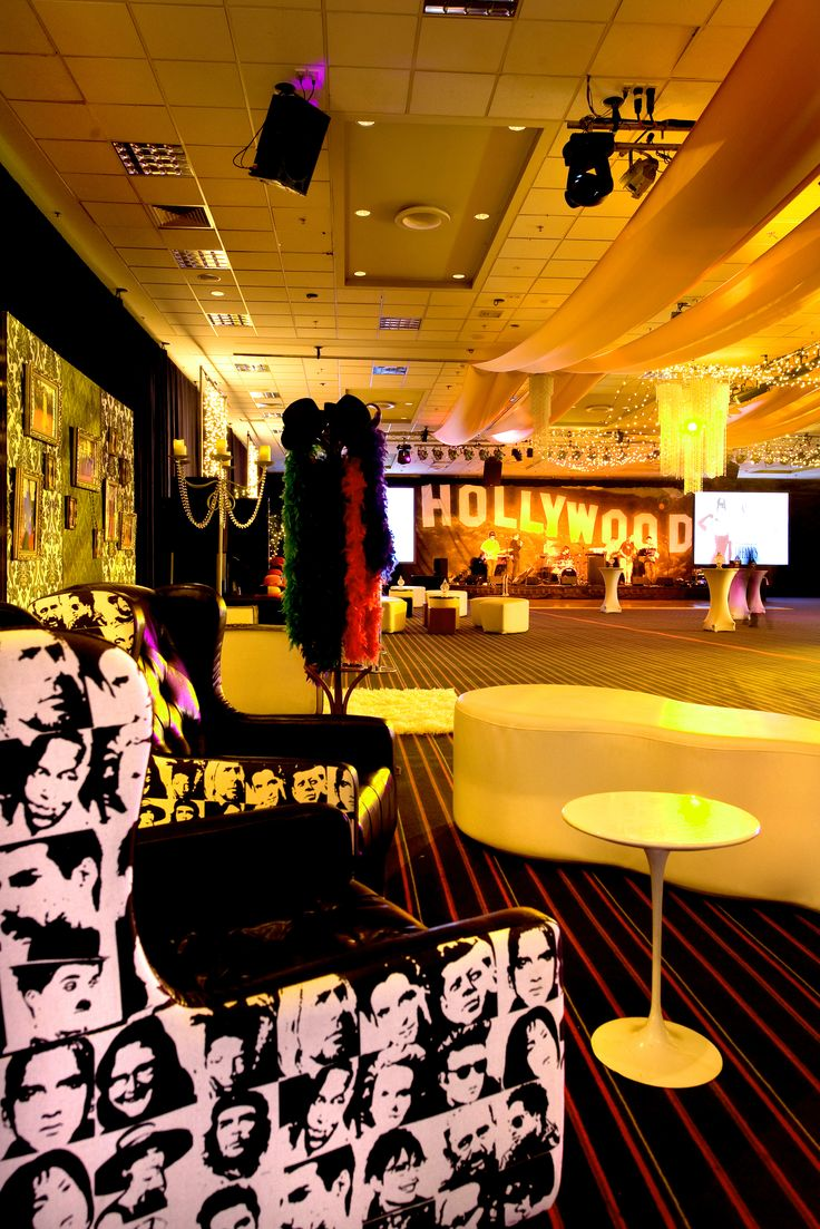 1000 Images About Hollywood Party On Pinterest