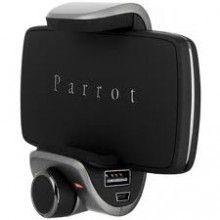 Manos Libres Bluetooth Parrot Minikit Smart  $ 267.856,90