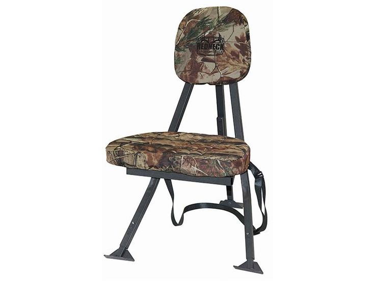 Hunting Chairs Hunting Chairs Ideas Furniture Decor 29