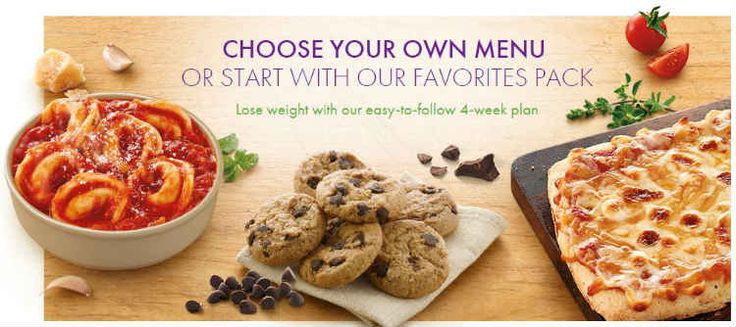 Nutrisystem Coupons. Get 40% off Promo Codes plus Free Shipping. Save on Fast Five meals backed by the Glycemic Index. Losing weight eating your favorite