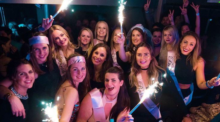 Vip Nightlife London, Nightclub Table Booking, Vip Table Booking London Clubs, London, Nightclub Table Bookings, Club Table Booking London, London Club Table Deals, London Club Tables Booking Online