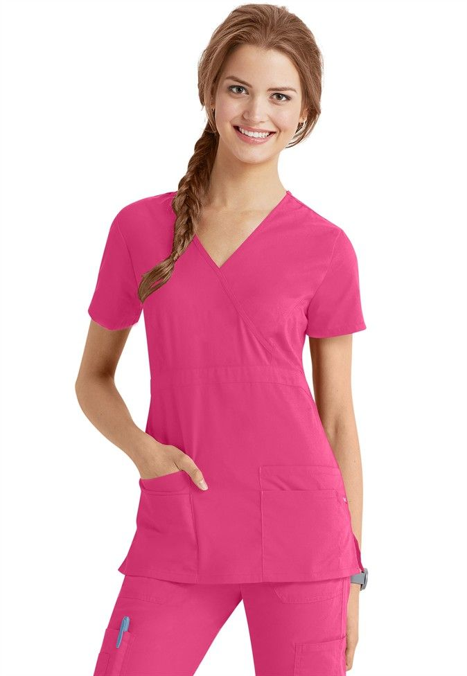 Discount Medical Uniforms, conveniently located on Northlake Blvd., in North Palm Beach, is your one stop destination for the finest in Medical Scrubs, Medical Accessories, Shoes and Chef Wear. Discount Medical Uniforms stocks a vast array of medical apparel ranging from general work wear to high fashion Designer Scrubs.