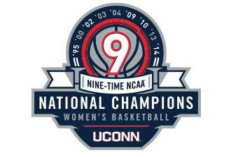 2014-15 UConn Womens Basketball Schedule
