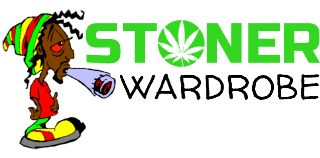 StonerWardrobe.com is the best online stoner clothing store! We have a wide variety of stoner clothing, weed clothing, 420 clothing and much more. Our collection includes t-shirts, hoodies, jewelry and much more at the best prices online! We hope you enjoy our collection and fin our site easy to use as you create your very own Stoner Wardrobe!