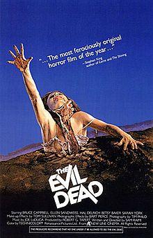 Google Image Result for http://upload.wikimedia.org/wikipedia/en/thumb/7/7d/Evil_dead_ver1.jpg/220px-Evil_dead_ver1.jpg
