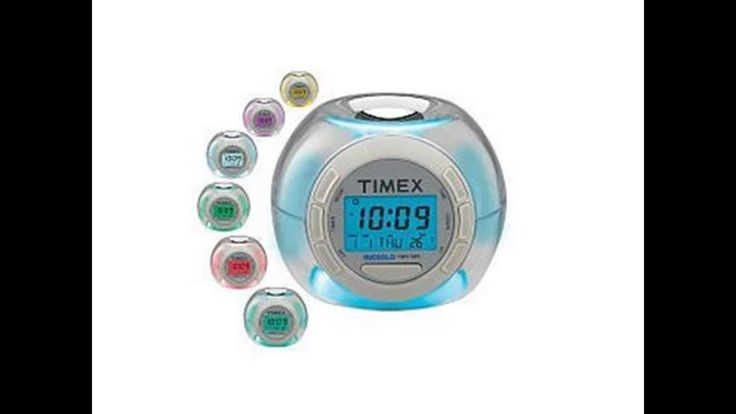 Alarm Clock most wanted