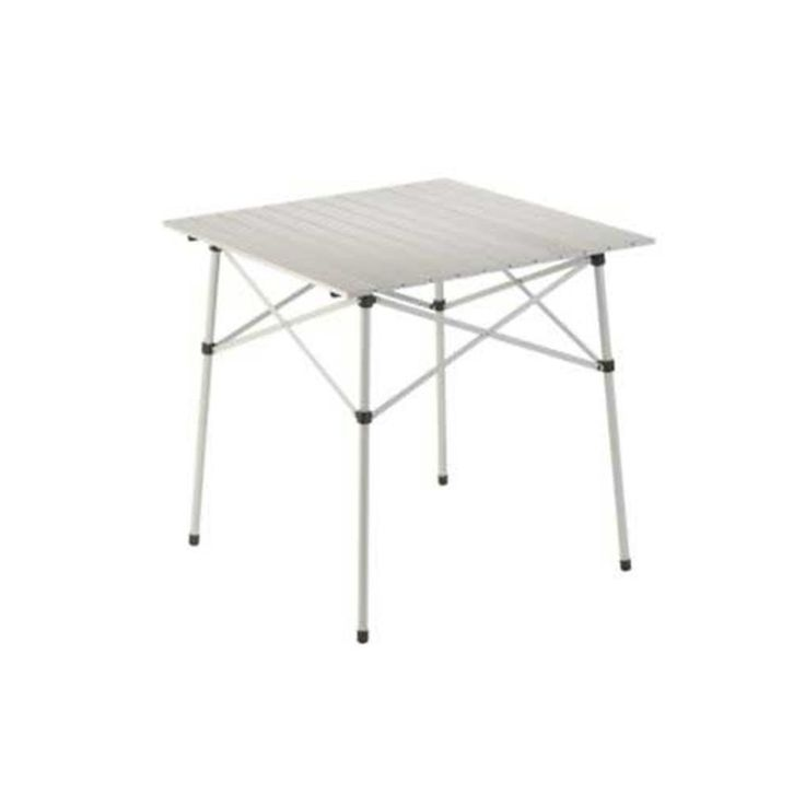 Folding Picnic Table Camping Tables Patio Furniture Fishing Tackle Outdoor Yard #FoldingPicnicTable
