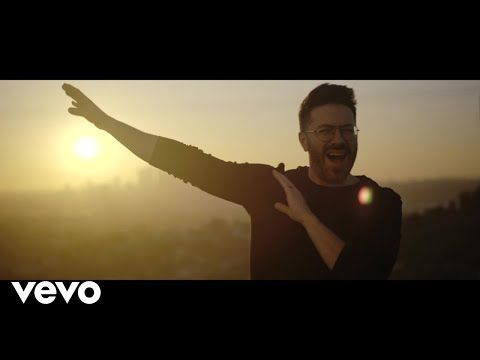 Danny Gokey - Haven't Seen It Yet - YouTube (с ...