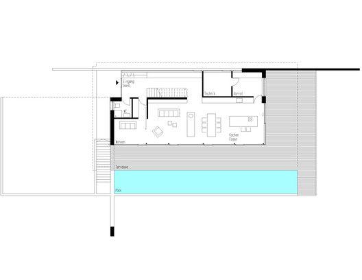 les 23 meilleures images du tableau couvertine dessus de muret sur pinterest architecture. Black Bedroom Furniture Sets. Home Design Ideas