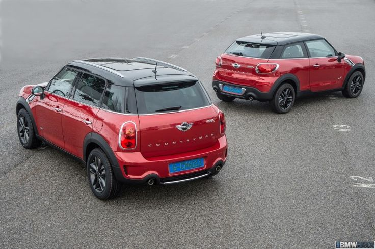 mini-paceman-mini-countryman-01
