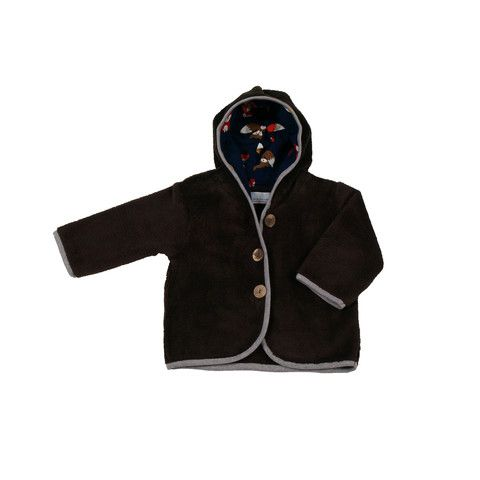 Fannymia's Villum Jakke http://www.danskkids.com/collections/jacket/products/fannymia-villum-jakke-jacket