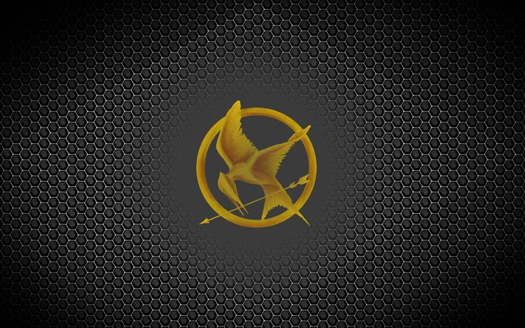26 Best Hunger Games Wallpapers Images On Pinterest