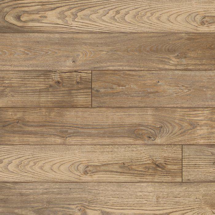 Restoration Collection 6 X 51 X 12mm Chestnut Laminate Flooring In Natural In 2020 Flooring Laminate Flooring Hardwood Floors