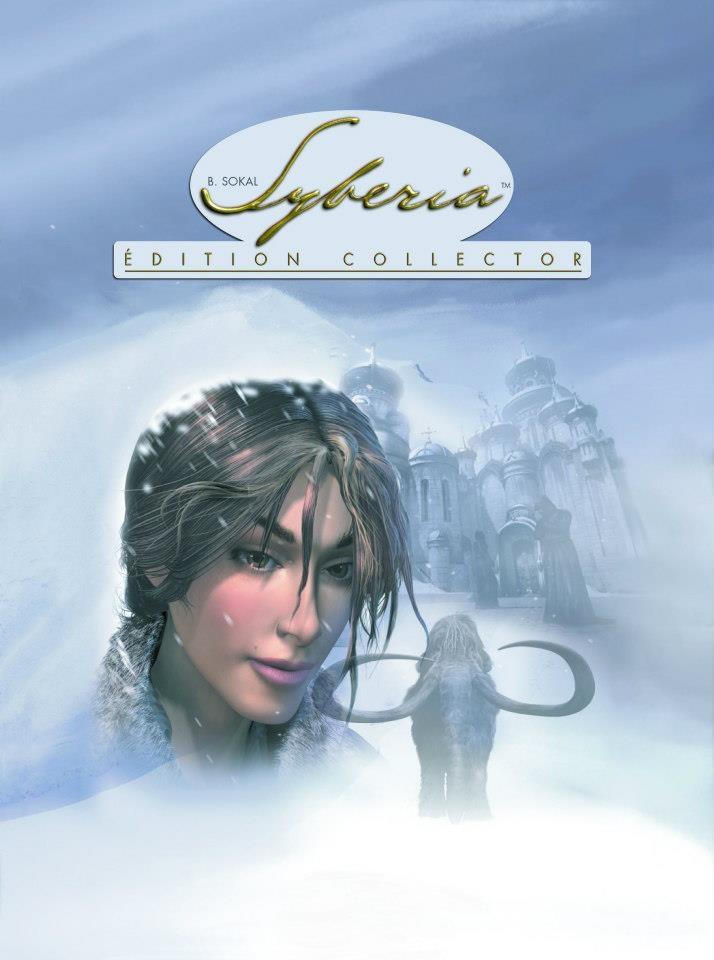 Collector Edition