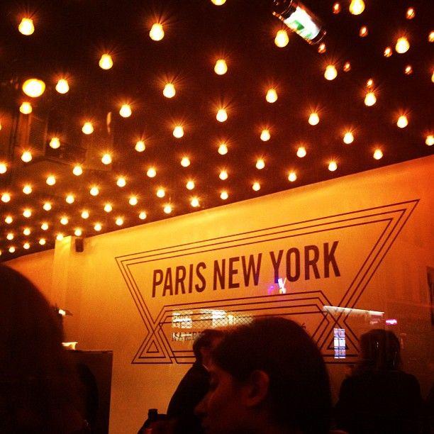 Google Image Result for http://myparisianlife.com/wp-content/uploads/2013/03/Paris-New-York-Burger-Coffe-Shop.jpg