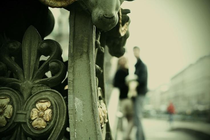 Фотограф на свадьбу свадебный фотограф Санкт-Петербург СПб | pro-fotovideo.ru