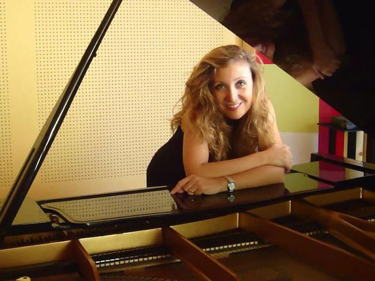 http://scuolawebpertutti.blogspot.it/p/lezione-di-musica-2-il-carnevale-degli.html