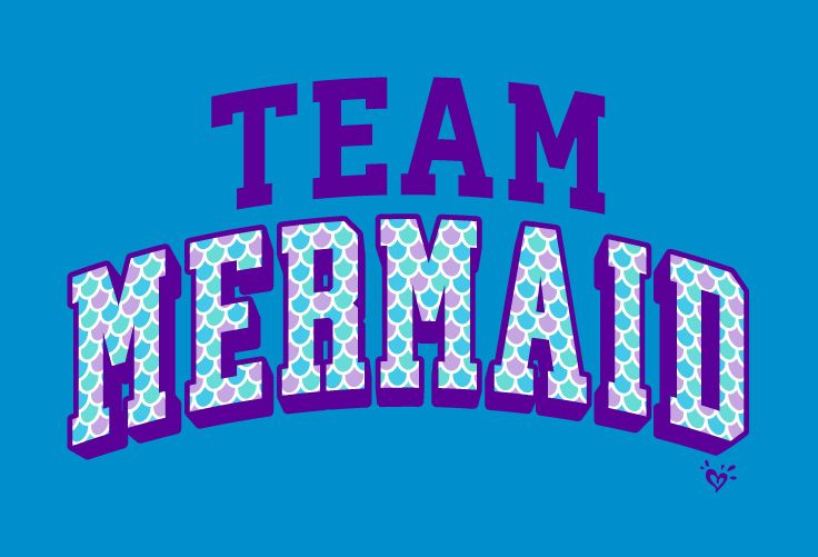 Cute Bff Wallpapers Which Team Are You On Teammermaid Justice Words