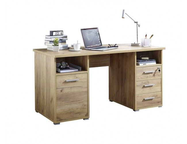 13 best bureau images on pinterest desks bureaus and child room