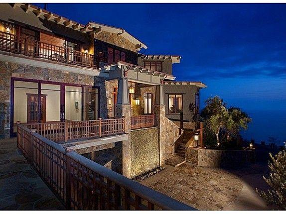 bank forecloses on kristin cavallari 39 s laguna beach family. Black Bedroom Furniture Sets. Home Design Ideas