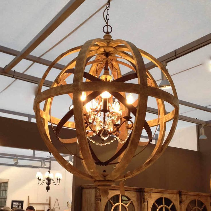 713 Best Lighting Images On Pinterest Ceiling Lamps Home Ideas And Chandeliers