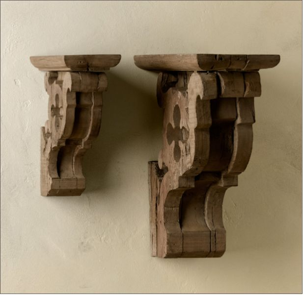 51 Best Images About Mantel Amp Corbels On Pinterest