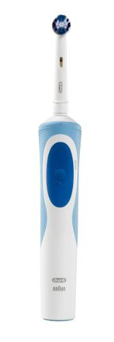 Oral B Vitality Precision Clean Deluxe | Your #1 Source for Health & Personal Care Products