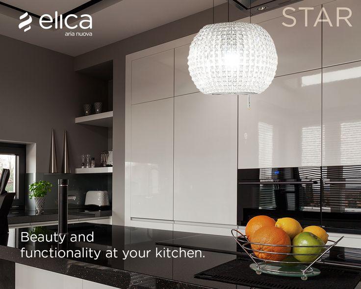 Elegantly Illuminate any room