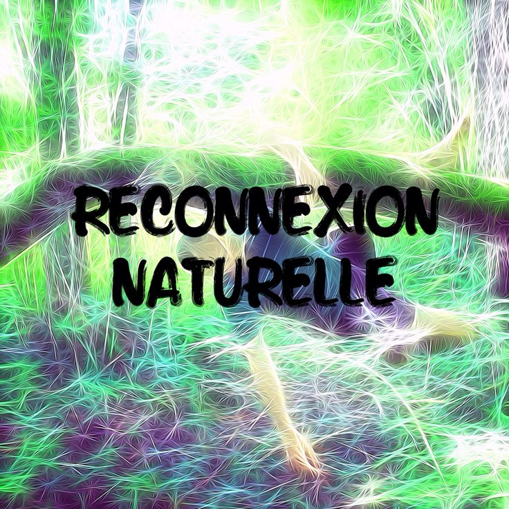 Reconnexion naturelle   #movnat #movnatneuchatel #ShareYourNature #etrefortpouretreutile #paléofitness #primal