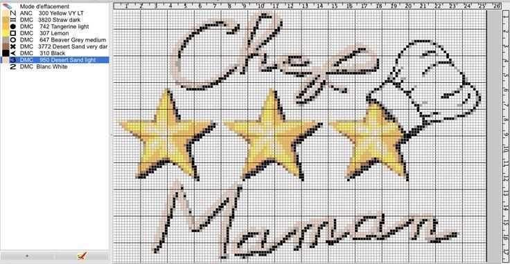 Grille-point-de-croix-broderie-gratuite.png (1141×593)