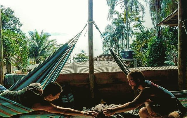 that hammock lifestyle                         hammock onlinelifestyleindiastoregoa     437 best hammock online store in india images on pinterest      rh   pinterest