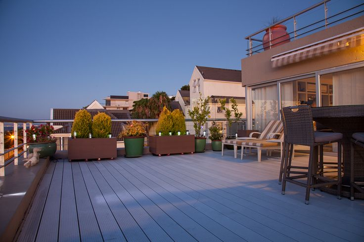 singapore buy wooden solid flooring , nice wood grain composite decking