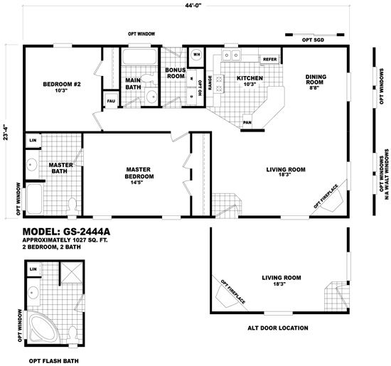 Gs Floor Designers : Best images about house plans on pinterest cottage