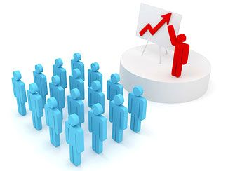 Sales Training is one of the best ways to improve sales process. Salesitv is the leading company that provide you best sales training in Australia . To get more information you can connect with us.