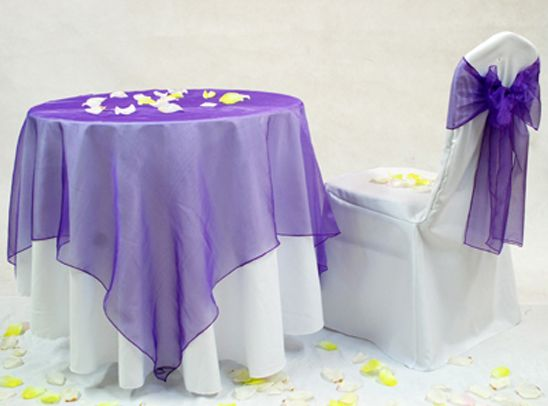 41 best special event table linen rentals images on pinterest