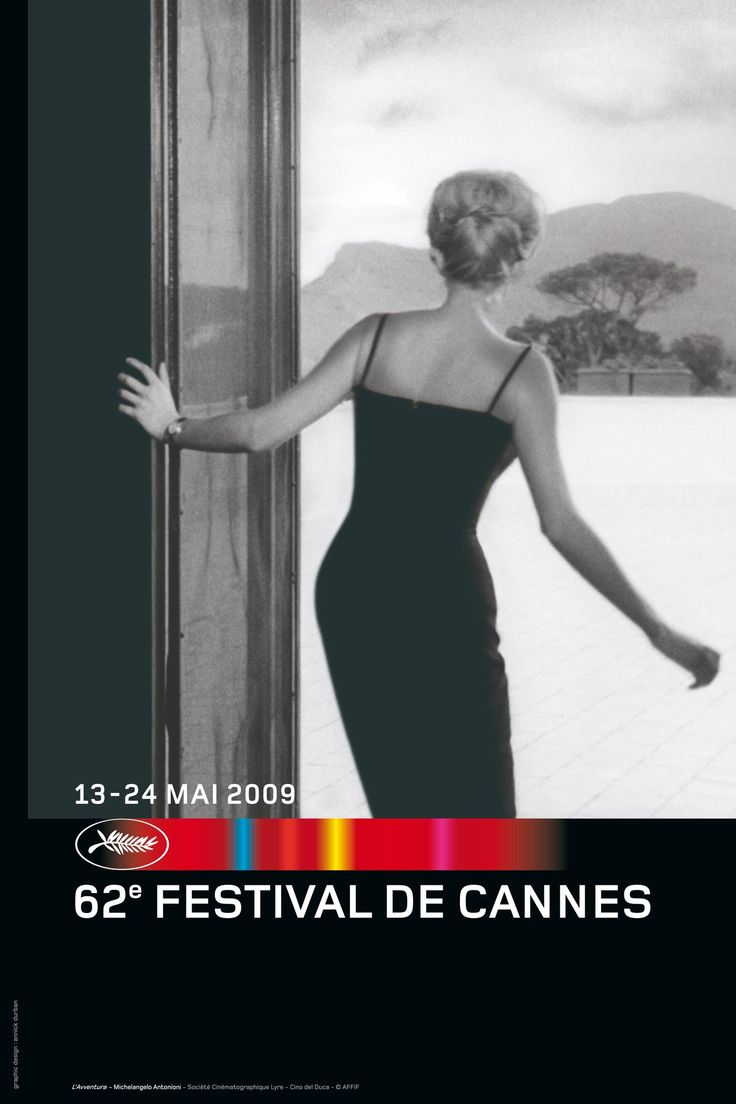 Cannes Film Festival (2009)