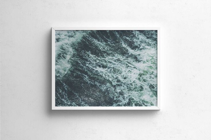 Studio Pale Grain - Limited edition prints & photographs from Stockholm. - The Withdrawal