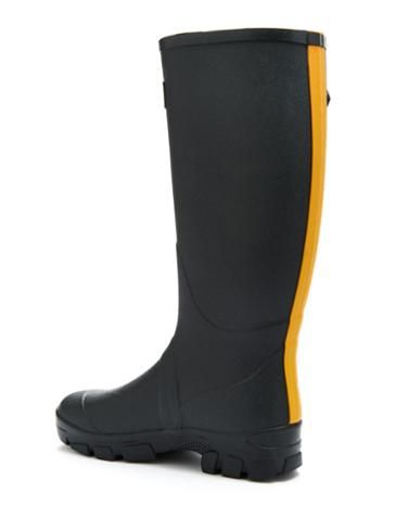 WOMENSWELLYNeoprene Welly Boot