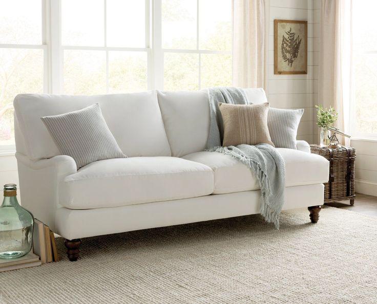 Best Delphine Sofa Cheap Sofas Living Room Designs Living 400 x 300