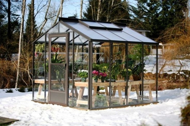 1000 id es sur le th me serre de jardin polycarbonate sur pinterest serre serre de jardin et. Black Bedroom Furniture Sets. Home Design Ideas