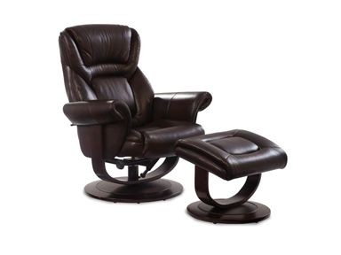 19 best leather images on pinterest hooker furniture blowing rock and living room chairs for Encore home designs by craftmaster