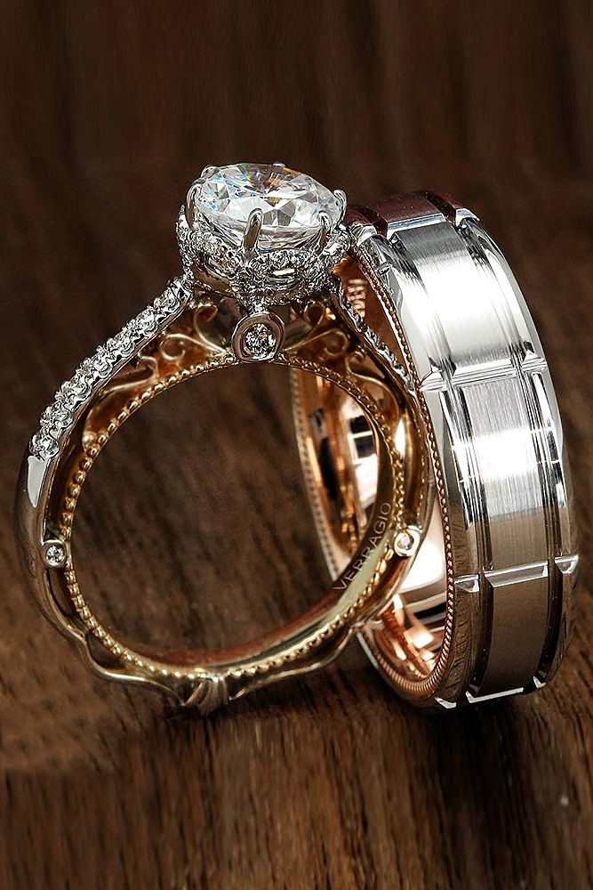 100 Popular Engagement Ring Designers We Admire I Do Wedding