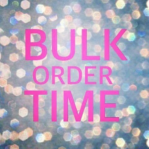 Image result for bulk order