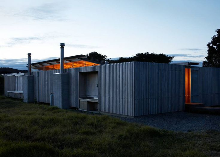 herbst architects - Google Search