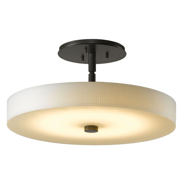 New Led Basement Light Fixtures