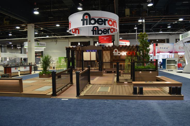 Trade Show Booth Banners : Best trade show displays banners images on pinterest