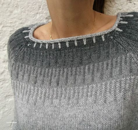 Ravelry: Project Gallery for Pebble | Cliff pattern by Shellie Anderson