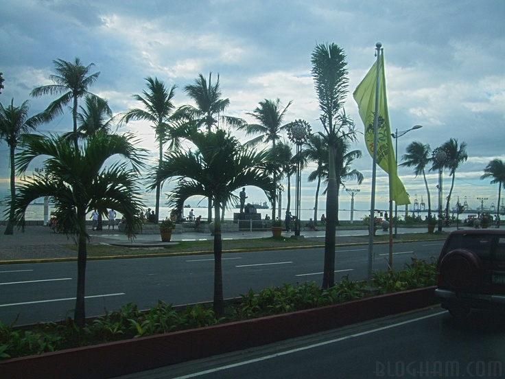 16 best images about province of aklan on pinterest around the