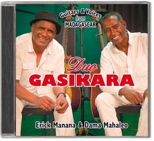 Erick MANANA & DAMA MAHALEO enn duo acoustique - en tournée en France en sept/octobre 2014 http://madagascar-musique.20minutes-blogs.fr/archive/2014/10/03/erick-manana-dama-en-tournee-acoustique-en-france-en-octobre-novembre.html