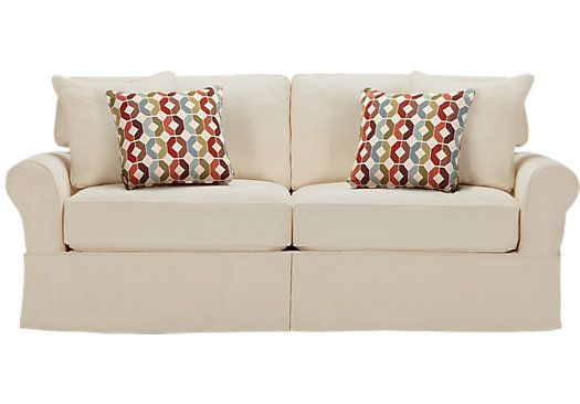 17 Best Images About Sofa On Pinterest Colors The O